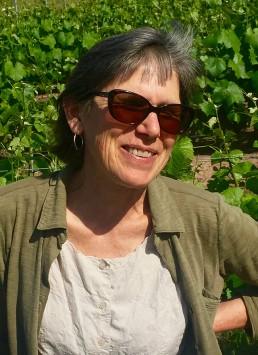 Sara Steiner, Winemaker
